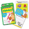 TREND® Wipe-Off® Activity Cards