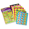 Stinky Stickers Variety Pack, Sweet Scents, 480/Pack