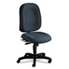 Mayline® 24-Hour High-Performance Swivel Task Chair