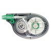 Tombow® MONO® Correction Tape