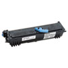 Picture of ZT170F Toner 6000 Page-Yield Black