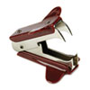 Universal Staple Removers