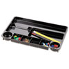 Universal Office Supply Organizers