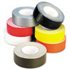 Universal® General-Purpose Duct Tapes