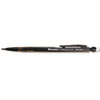 Universal® Mechanical Pencil