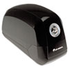 Universal Pencil Sharpeners