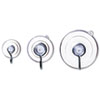 Suction Cup Combo Pack, 12/Pack