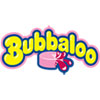Bubbaloo® Products