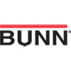 BUNN® Products