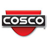 COSCO Products