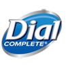 Dial® Complete® Products