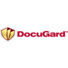 DocuGard® Products
