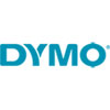 DYMO® Products