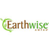 Earthwise® Ampad® Products