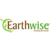Pendaflex® Earthwise® Products