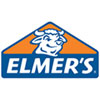 Elmer's® Products