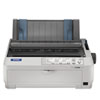 Epson FX-890N Dot Matrix Printer