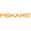 Fiskars® Products