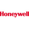 Honeywell® Products