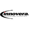 Innovera® Products