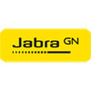 Jabra Products