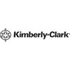 KIMBERLY-CLARK PROFESSIONAL* Products