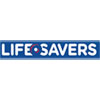 LifeSavers® Products