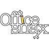Office Snax® Products