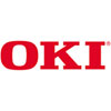 Oki Finisher Staples for C9600 and C9800 Series