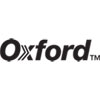 Oxford® Products