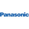 Panasonic® Products
