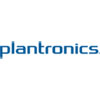 Plantronics® Products