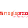 The Riegle Press Products