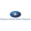 Roaring Spring® Products