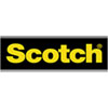 Scotch® Products