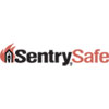 Sentry® Safe Products