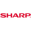 Sharp® Products