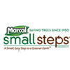 Marcal® Small Steps® Products