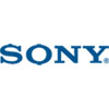 Sony® Products