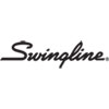 Swingline® Products