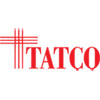 Tatco Products