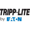 Tripp Lite Products