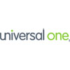 Universal One™ Products