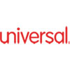 Universal® Products