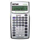 Victor Antimicrobial Calculators