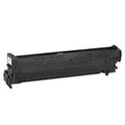 108r00650 Imaging Unit, Black