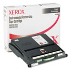 Xerox Imaging Unit w/Toner