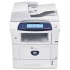 Printers & Copier/Fax/Multifunction Machines