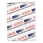Xerox Cover Stock