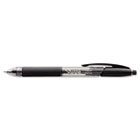 Liquid Mechanical Pencil, 0.5 mm, Black Lead SAN1770245